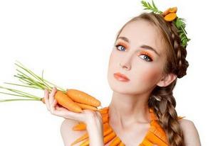 Особенности уходовых средств с витамином А