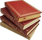 Читательский дневник.Dadidi. Часть 8.