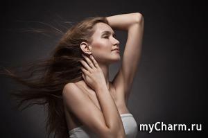 Как предотвратить выпадение волос? Простые правила!