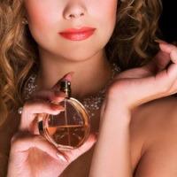 История духов - как Франция стала законодательницей парфюмерной моды