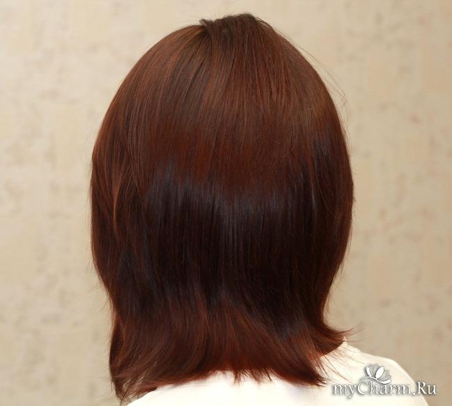 хочу отрастить волосы как переждать и хорошо выглядеть