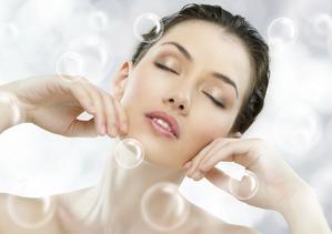 Что необходимо знать о «кислородной» косметике?