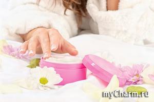 Неухоженные руки выдают биологический возраст женщины!