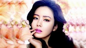 Что означает «красота» в Корее? Только факты!