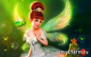 Волшебница Нина дарит свет, тепло, доброту и чувства!