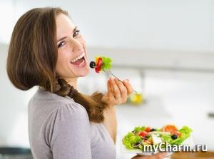 Природное лекарство от старости: топ-3 овощей и фруктов, поддерживающих красоту и молодость кожи