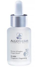 Сыворотка для лица ALGOTHERM