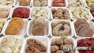 Полуфабрикаты: так есть же все-таки вред желудку?
