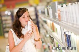 Лучшие шампуни по мнению жительниц myCharm