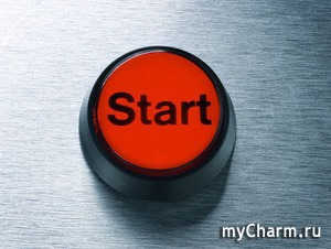 """1 Этап от POLARIS: """"MyCharm-Аукцион: комментарий"""" - 1 период"""