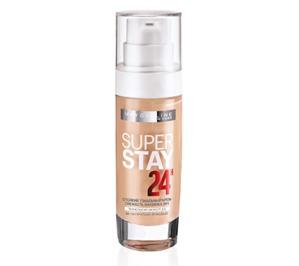 Maybelline / Тональный крем Super Stay 24H