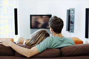 Рекомендую для домашнего просмотра! Пять разнокалиберных фильмов.