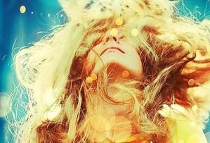 Sun Kissed Hair : эксклюзивное, стильное окрашивание