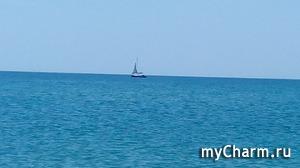 На море-2