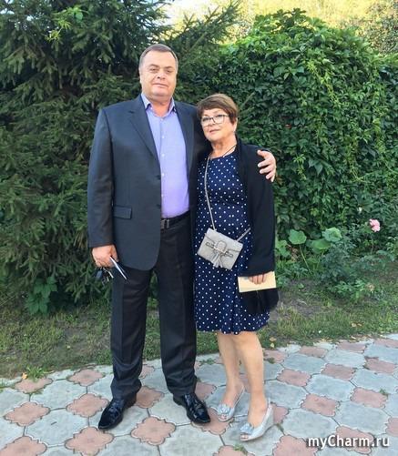 Суд отклонил апелляцию родителей Жанны Фриске