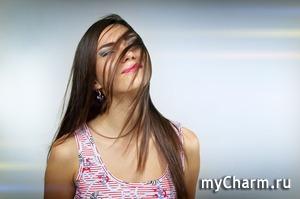 Пара эффективных сывороток против выпадения волос от Green Pharma!