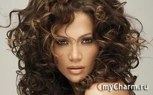 Olesya_7777. Волосы. Пусть они будут красивыми. 4 неделя