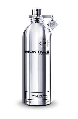 5000 подарков от MONTALE