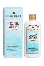 шампунь для волос Green Pharma