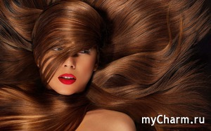 Beautifull20092009. Улучшаю структуру и внешний вид волос