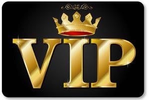 Проделки VIP-мастера