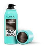 Тонирующий спрей для волос L'OREAL