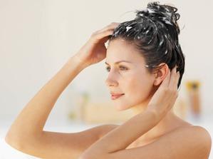 Как сделать пилинг кожи головы для оздоровления волос?