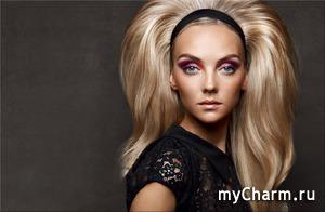 Как добиться объема на тонких волосах?