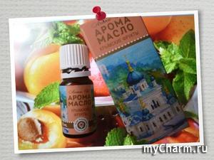 Сладкий фруктовый букет из Крыма