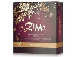 Готовимся к Новому году: прекрасные и доступные подарочные наборы от Faberlic