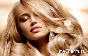 Могут ли тонкие волосы стать визуально гуще?