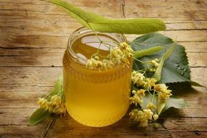 За что следует полюбить липовый мед