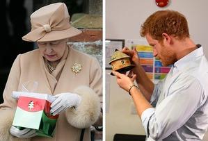 10 рождественских традиций королевы Англии, которые будут полезны многим из нас