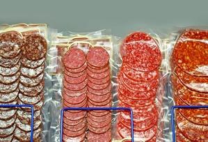 Какие продукты питания резко подорожают к Новому году