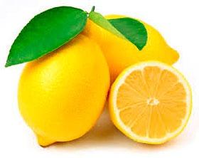 Как лимон поможет убрать прыщи на лице в домашних условиях.