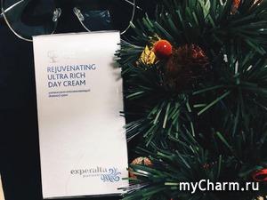 Что вы дарили на Новый год? Я подарила своей семье сибирское здоровье