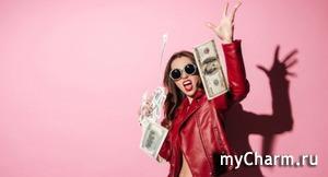 10 серьезных ошибок, из-за которых вы теряете деньги
