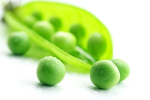 Как выбрать горошек для салата «Оливье»