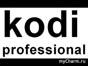 Отзывы о Базе и топ фирмы Kodi, как отличить подделку