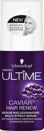 Сыворотка для волос Schwarzkopf
