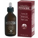 Тоник против выпадения волос PENTACIDIL