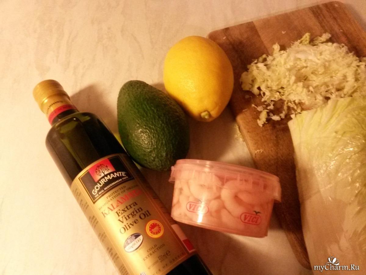 Сало в луковой шелухе самый вкусный рецепт с фото  Чудо