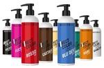 Оттеночная краска для волос Selective Professional