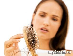 Как укрепить луковицы волос?