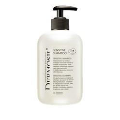 Dermosil / Шампунь для чувствительной кожи головы Sensitive