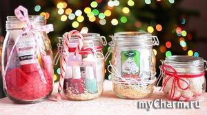 Варианты новогодних и рождественских подарков на любой бюджет