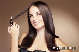 Интересные бьюти-средства от LUSH – Шампунь для волос «Реабилитация»