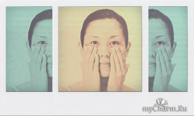 норма увлажненности кожи лица