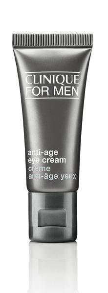 Clinique / for Men Age Defense For Eyes крем для кожи вокруг глаз