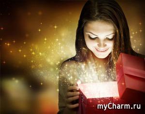 Исполнение желания в новогоднюю ночь!